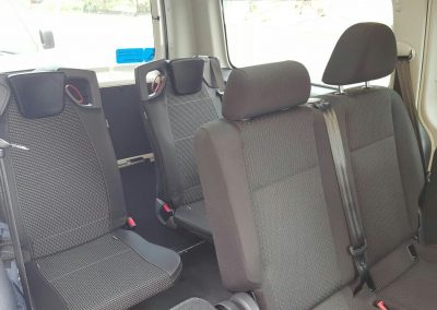 TaxiAdaptado2-4