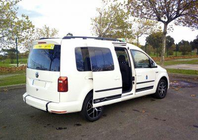 TaxiAdaptado2-5