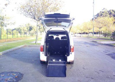 TaxiAdaptado2-9