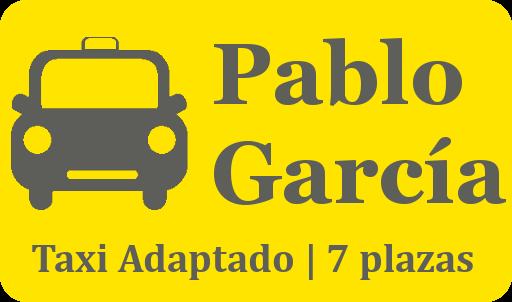 Taxi Adaptado A Coruña